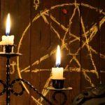 Magia Negra, historia y uso a lo largo de los tiempos