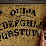 Ouija: Historia y origen de la tabla más famosa para realizar espiritismo