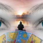 Paz Interior: Cómo lograr estar en equilibrio uno mismo con la ayuda del tarot