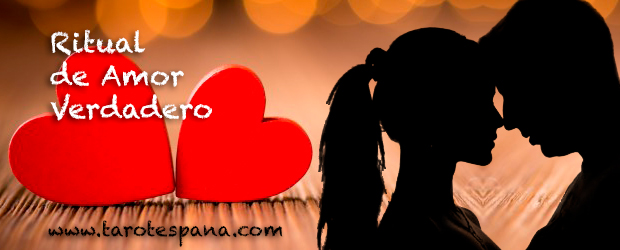 encontrar el amor verdadero