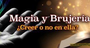 magia y brujería maria galilea tarot España